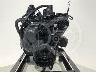 Dízelmotor Yanmar 3TNE88 (3)