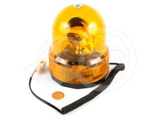 Force 915 sárga villogó (0)