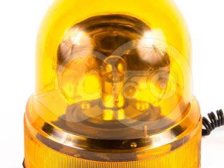 Force 915 sárga villogó (3)
