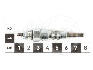 Izzító gyertya japán kistraktorhoz (Hinomoto C144, C172, C174) (1)