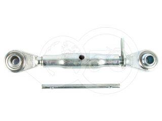 3. pont felfüggesztő kitámasztó orsó 290-385 mm, kistraktorokhoz (1)