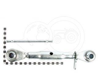 3. pont felfüggesztő kitámasztó orsó 290-385 mm, kistraktorokhoz (2)