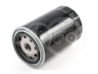 motorolajszűrő japán kistraktorokhoz KA-O153 (0)