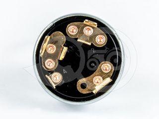 Gyújtáskapcsoló univerzális, 10 db-os csomag AKCIÓS ÁRON! (2)