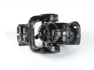 Kardáncsukló Iseki kistraktorokhoz a motor és váltó közé (0)