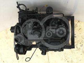 Dízelmotor Iseki E383 (4)