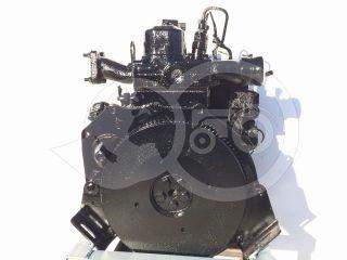 Dízelmotor Iseki CA520 (1)