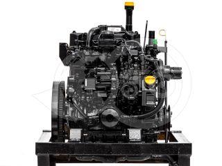 Dízelmotor Yanmar 3TNV88 (0)