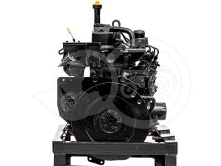 Dízelmotor Yanmar 3TNV88 (1)