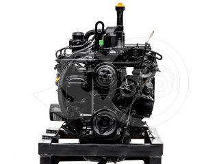 Dízelmotor Yanmar 3TNV88 (3)