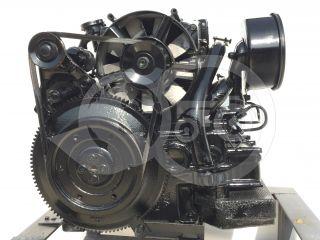 Dízelmotor Iseki C45 alkatrésznek (0)