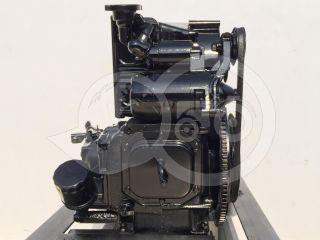 Dízelmotor Iseki C45 alkatrésznek (1)
