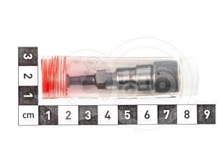adagolóelem Yanmar 3TN82, 3TN84, 3TNE82, 3TNE84 motorokhoz (2)