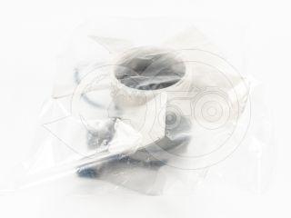 traktor motor Kubota D750 dinamó, ventillátorral, használt (3)