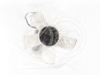 Kubota D750 dinamó, ventillátorral, használt (4)