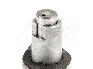 Kubota D750 tápszivattyú, használt (2)