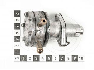 Kubota D750 tápszivattyú, használt (3)