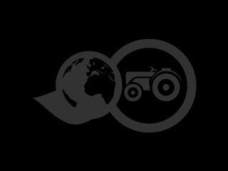 traktor motor Kubota D750 adagoló meghajtó tengely, fordulatszám szabályzóval, használt (4)
