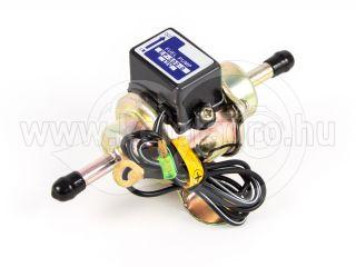 Tápszivattyú, üzemanyagszivattyú, elektromos, japán kistraktorokhoz, 10 db-os csomag (1)