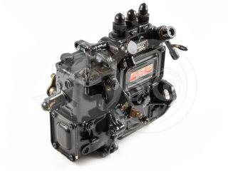 traktor motor Yanmar 3TNC78 adagoló, használt (0)