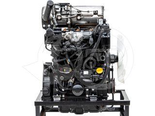 Dízelmotor Yanmar 3TNV88C Stage V (0)