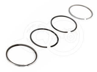 Gyűrű garnitúra Iseki Ø73mm (2,5/2,0/2,0/4,0) KA-PRS2 (0)