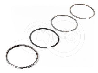 Gyűrű garnitúra Iseki Ø86mm (2,0/2,0/2,0/5,0) KA-PRS6 (0)
