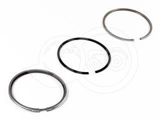 Gyűrű garnitúra Kubota Ø64mm (2,0/1,5/4,0) KA-PRS7 (0)