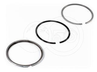 Gyűrű garnitúra Kubota Ø68mm (2,0/1,5/4,0) KA-PRS9 (0)