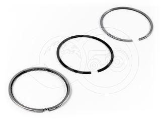 Gyűrű garnitúra Kubota Ø72mm (2,0/1,5/4,0) KA-PRS11 (0)