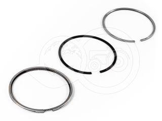 Gyűrű garnitúra Kubota Ø75mm (2,0/1,5/4,0) KA-PRS12 (0)