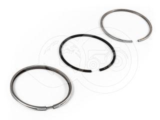 Gyűrű garnitúra Kubota Ø76mm (2,5/2,0/5,0) KA-PRS13 (0)