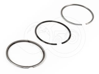 Gyűrű garnitúra Kubota Ø76mm (2,0/1,5/4,0) KA-PRS14 (0)