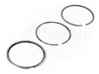 Gyűrű garnitúra Kubota Ø78mm (2,0/1,5/4,0) KA-PRS15 (0)