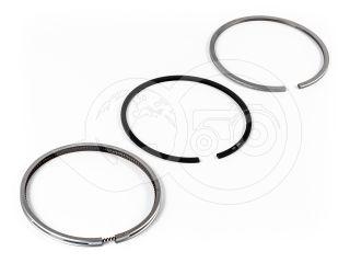 Gyűrű garnitúra Kubota Ø85mm (2,5/2,0/5,0) KA-PRS18 (0)