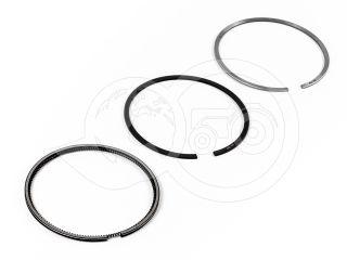 Gyűrű garnitúra Yanmar Ø76mm (1,5/1,5/3,0) KA-PRS31 (0)