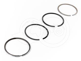 Gyűrű garnitúra Yanmar Ø80mm (2,5/2,5/2,5/4,0) KA-PRS33 (0)