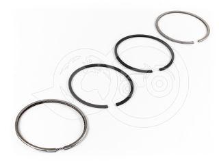 Gyűrű garnitúra Yanmar Ø90mm (2,5/2,5/2,5/4,5) KA-PRS40 (0)