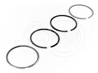 Gyűrű garnitúra Yanmar Ø90mm (2,5/2,5/2,5/4,0) KA-PRS41 (0)