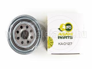 motorolajszűrő japán kistraktorokhoz KA-O127 3 db-os csomag, AKCIÓS ÁRON! (3)