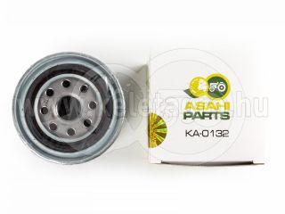 motorolajszűrő japán kistraktorokhoz KA-O132 3 db-os csomag, AKCIÓS ÁRON! (3)