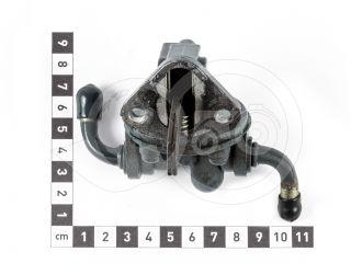 Yanmar 3TNE74 tápszivattyú, használt (2)