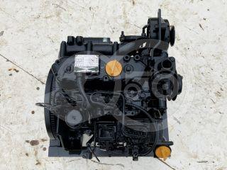 Dízelmotor Yanmar 3TNE74-U1C - 24859 (4)