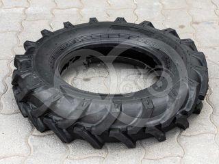 Kistraktor gumi 6-14 (0)