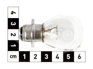 Izzó 3 füles, 35/35W, 194262-53080, japán kistraktorokhoz (2)
