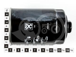 hidraulikaolaj szűrő japán kistraktorokhoz KA-H104 (1)