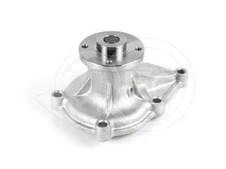 Iseki TL4000 vízszivattyú (1)