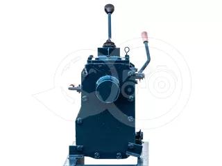 Kubota B1600DT sebességváltó, használt (1)