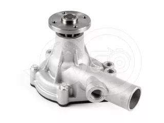 Satoh ST1640 vízszivattyú (1)