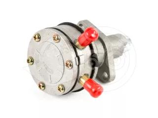 Tápszivattyú, üzemanyagszivattyú Kubota D650, D750, D850, D950, D1302, D1402, V1703, V1903 típusú dízelmotorokhoz (1)